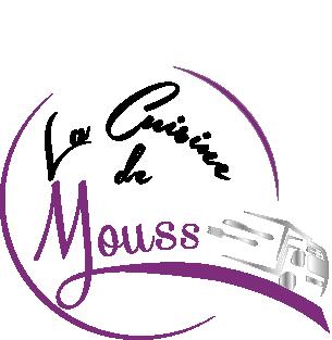La Cuisine de Mouss